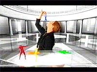 File:VC WeakestLink AUS 2002 Promo1d.jpg
