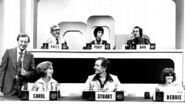 Blankety Blanks Panel