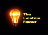 TheEinsteinFactor AUS 2004