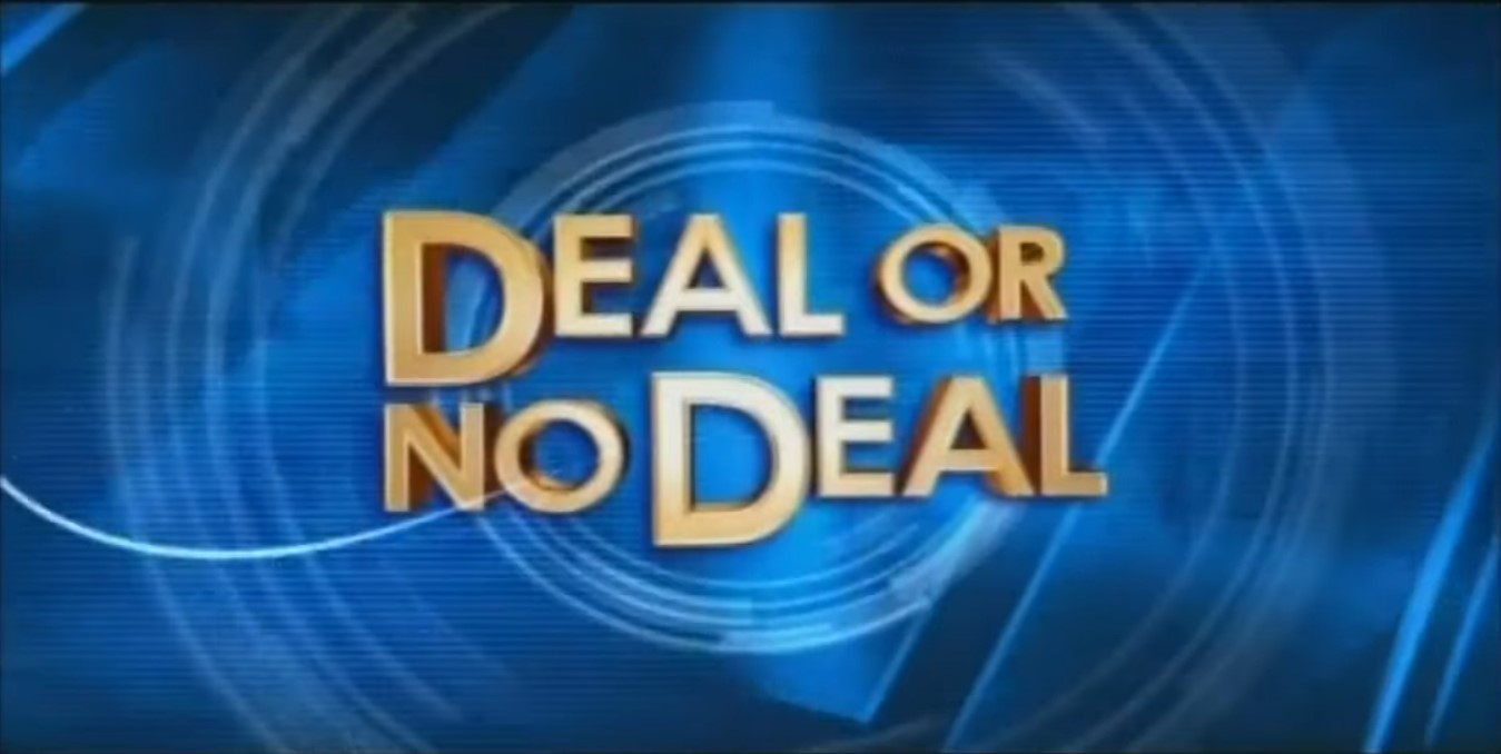 File:Former Deal or No Deal logo Australia.jpg