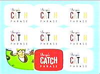 File:VC CatchPhrase AUS 20021025 06.jpg