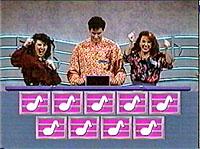 File:VC Keynotes AUS 19920000 17.jpg