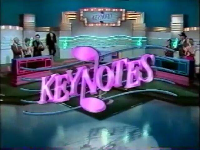 File:Keynotes.jpg