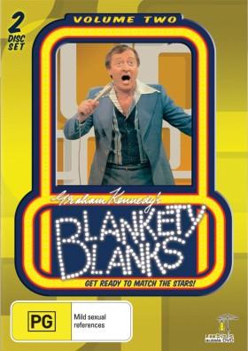 File:Blankety-blanks-part-2-dvd-dvd-comedy-1372225905-dvbbptw.jpg