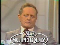 Ford super quiz 2