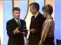 File:VC Jeopardy AUS 19930000 13.jpg