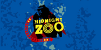 Midnight Zoo