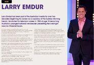 TPIR 2012 Australian Brochure P3