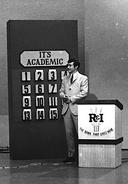 Jeff-newman-its-academic (TVW-7 version )