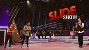 SlideShow5