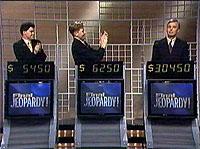 File:VC Jeopardy AUS 19930000 12.jpg