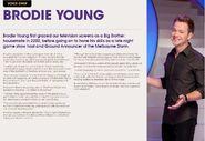TPIR 2012 Australian Brochure P4