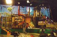 Amazing Set 2