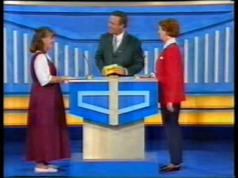 File:Family Feud '89 Face-Off.jpg