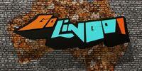 Go Lingo!