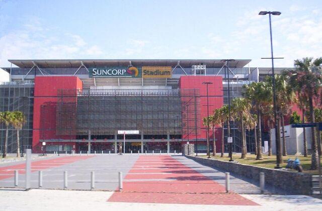 File:Suncorp-Stadium-Milton-Queensland.jpg