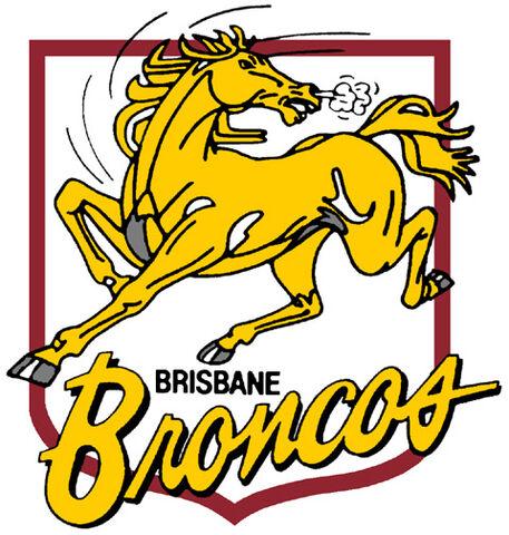 File:Brisbane 1988.jpg