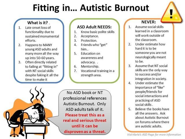 File:Autistic Burnout from Karla's ASD Page.jpg