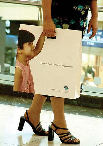 File:Dubai Autism Center2.jpg