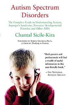 File:Autismguidebook.jpg