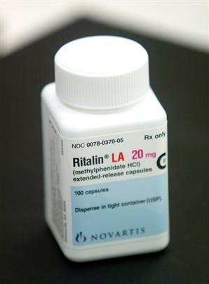 File:Ritalin.jpg