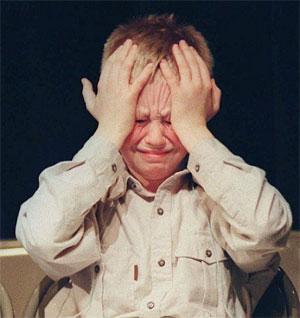 File:Overwhelmed Boy.jpg