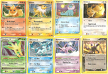 Pokemon cards 1