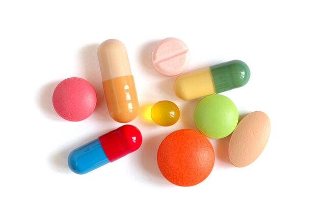 File:Pills from BartsMSBlog.jpg