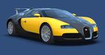 Bugattiveyroneb