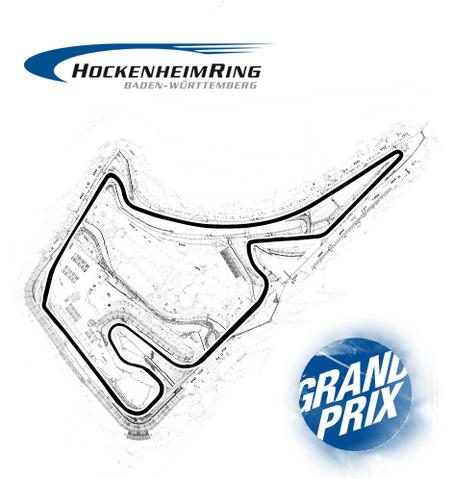 File:Hockenheim grandprix.png