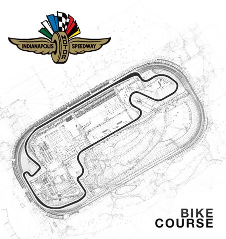 File:Indianapolis bikecourse.png