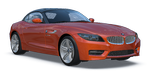 File:Bmwz4sdrive35is.png