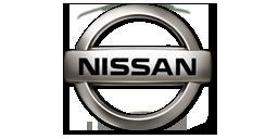 File:Nissanlogo.png
