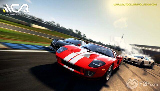 File:Auto-club-revolution-screenshot-4.jpg