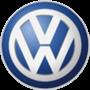 File:Volkswagenlogo.png