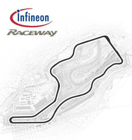 File:Infineon.png