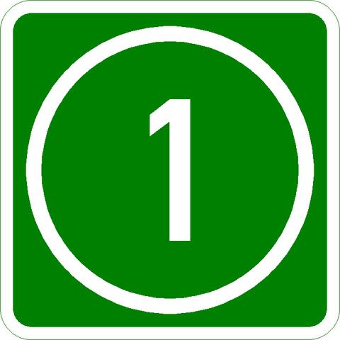 Datei:Knoten 1 grün.png