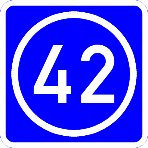 Datei:Knoten 42 blau.png