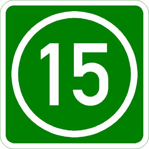 Datei:Knoten 15 grün.png