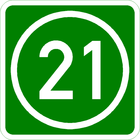 Datei:Knoten 21 grün.png