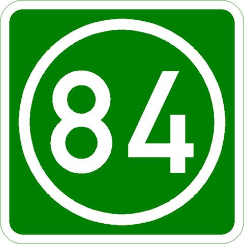 Datei:Knoten 84 grün.png