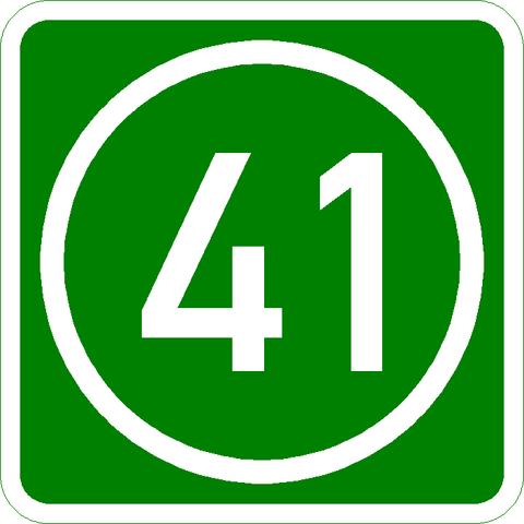 Datei:Knoten 41 grün.png