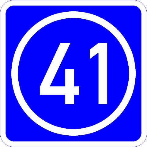 Datei:Knoten 41 blau.png