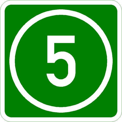 Datei:Knoten 5 grün.png