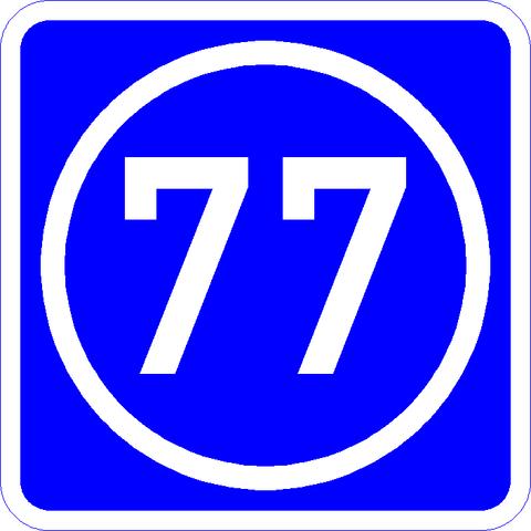 Datei:Knoten 77 blau.png