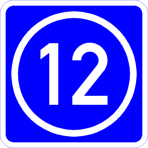 Datei:Knoten 12 blau.png