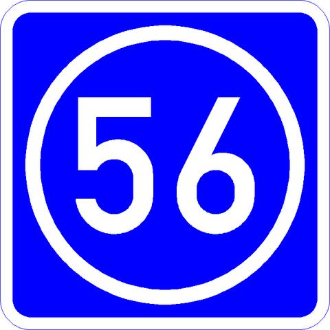 Datei:Knoten 56 blau.png