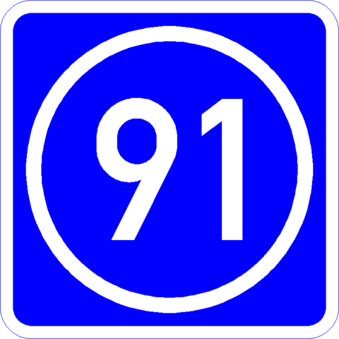 Datei:Knoten 91 blau.png
