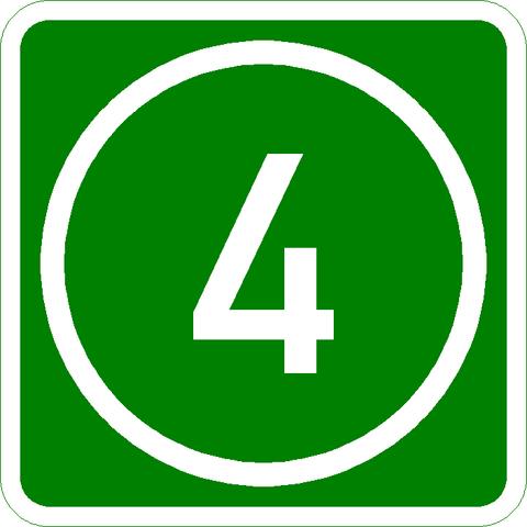 Datei:Knoten 4 grün.png