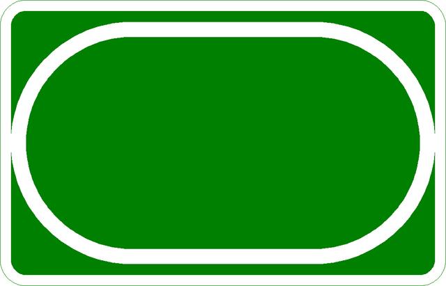 Datei:Knoten lang grün.png